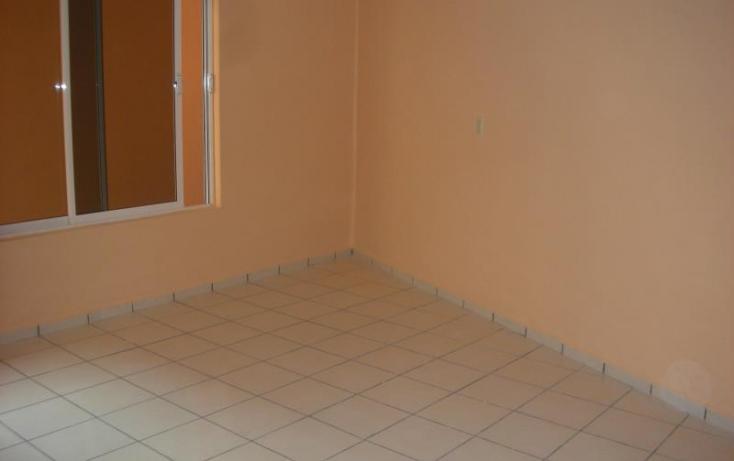 Foto de casa en venta en bienestar 110, los reyes, veracruz, veracruz, 739279 no 10
