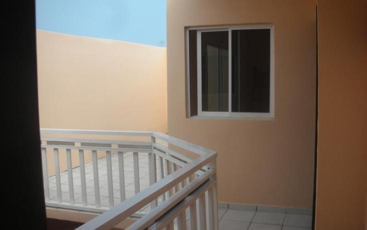 Foto de casa en venta en bienestar 110, los reyes, veracruz, veracruz, 739279 no 12