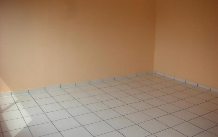 Foto de casa en venta en bienestar 110, los reyes, veracruz, veracruz, 739279 no 13