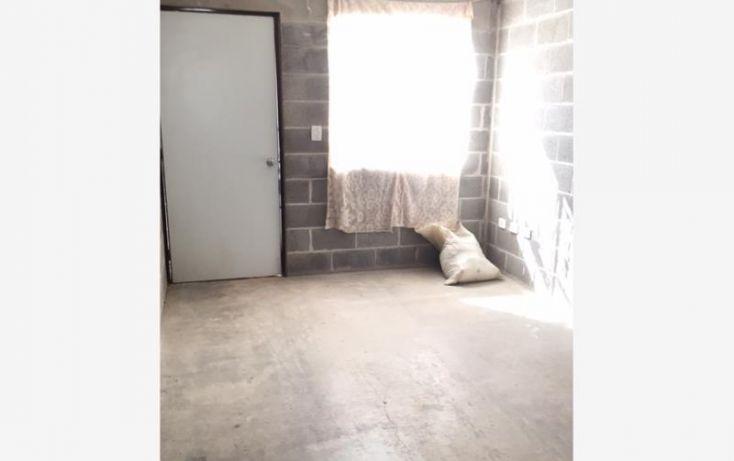 Foto de casa en venta en bienestar 500, 28 de abril, san francisco de los romo, aguascalientes, 1728162 no 04