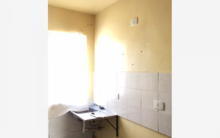 Foto de casa en venta en bienestar 500, 28 de abril, san francisco de los romo, aguascalientes, 1728162 no 06