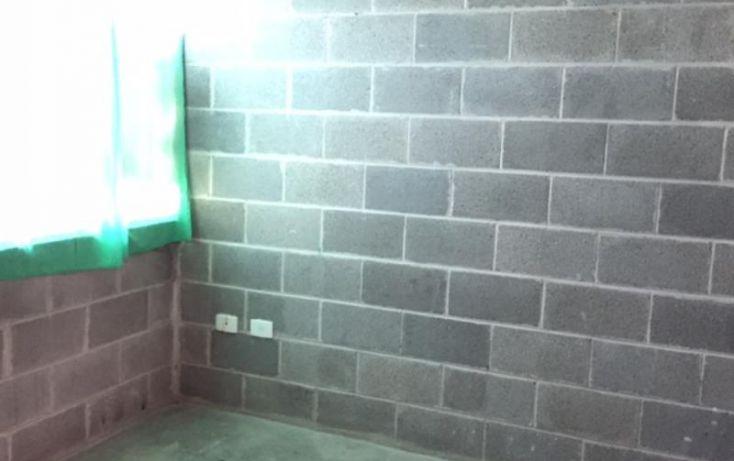 Foto de casa en venta en bienestar 500, 28 de abril, san francisco de los romo, aguascalientes, 1728162 no 07