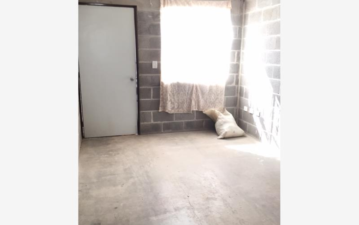 Foto de casa en venta en bienestar 500, san josé del barranco, san francisco de los romo, aguascalientes, 1728162 No. 04