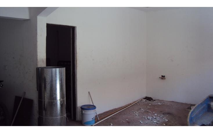 Foto de casa en venta en  , bienestar, ahome, sinaloa, 1799974 No. 04