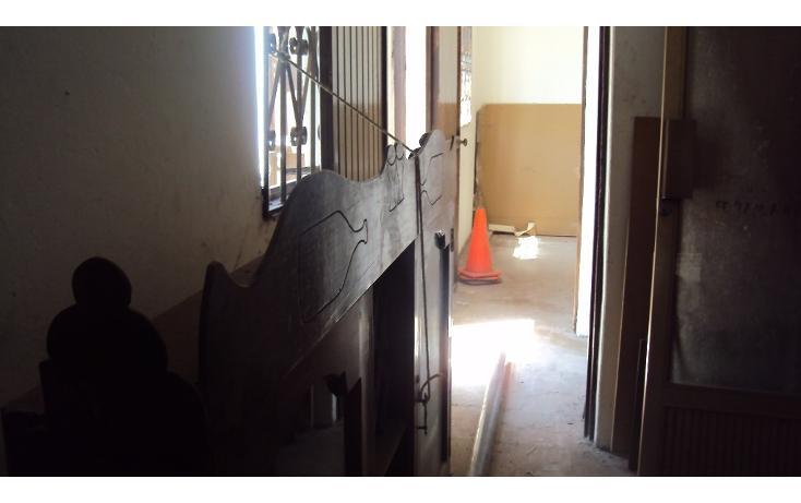 Foto de casa en venta en  , bienestar, ahome, sinaloa, 1799974 No. 05
