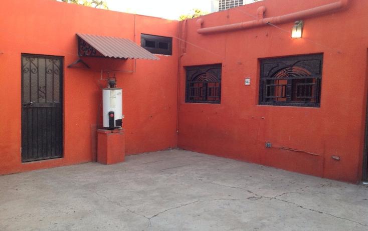 Foto de casa en venta en  , bienestar, ahome, sinaloa, 1893220 No. 02