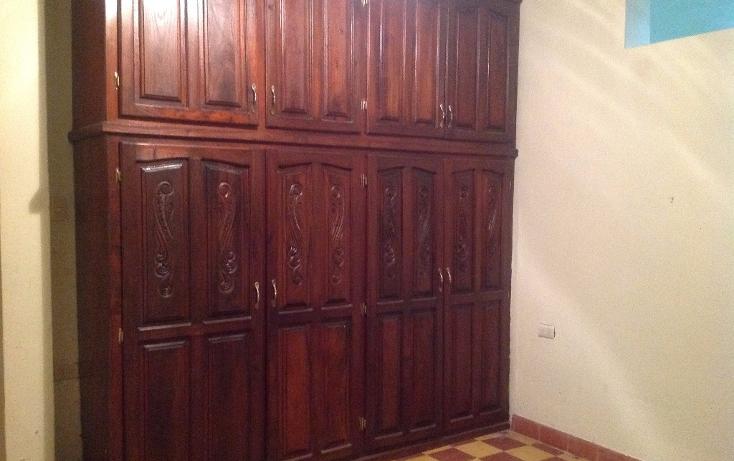 Foto de casa en venta en  , bienestar, ahome, sinaloa, 1893220 No. 05