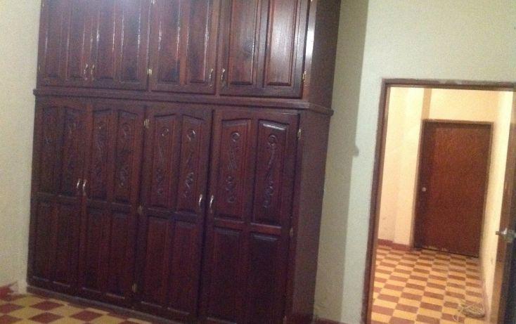 Foto de casa en venta en, bienestar, ahome, sinaloa, 1893220 no 07