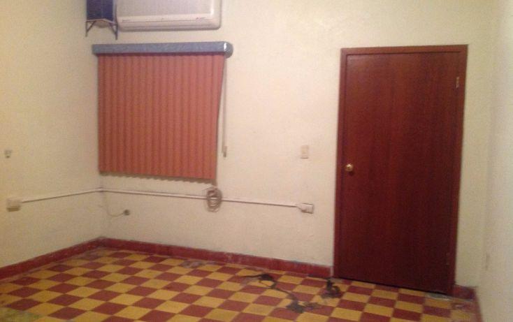 Foto de casa en venta en, bienestar, ahome, sinaloa, 1893220 no 08
