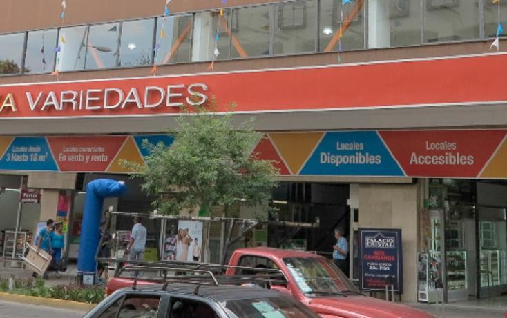 Foto de local en venta en, bienestar social, guadalajara, jalisco, 1285129 no 02