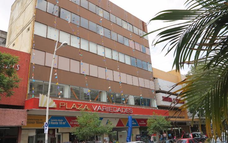 Foto de local en venta en, bienestar social, guadalajara, jalisco, 1285129 no 17