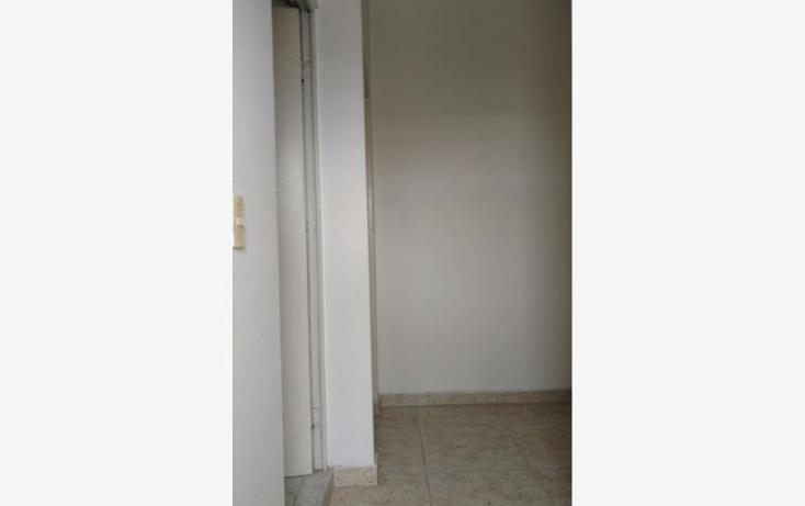 Foto de casa en venta en bilbao 3402, santa fe, tijuana, baja california, 1952676 No. 29