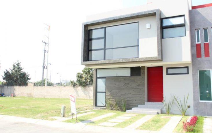 Foto de casa en venta en bilbao 71, coto nueva galicia, tlajomulco de zúñiga, jalisco, 1606858 no 01