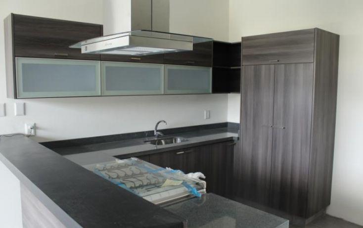 Foto de casa en venta en bilbao 71, coto nueva galicia, tlajomulco de zúñiga, jalisco, 1606858 no 03
