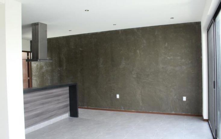 Foto de casa en venta en bilbao 71, coto nueva galicia, tlajomulco de zúñiga, jalisco, 1606858 no 04
