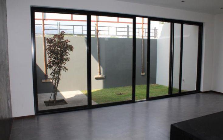 Foto de casa en venta en bilbao 71, coto nueva galicia, tlajomulco de zúñiga, jalisco, 1606858 no 05