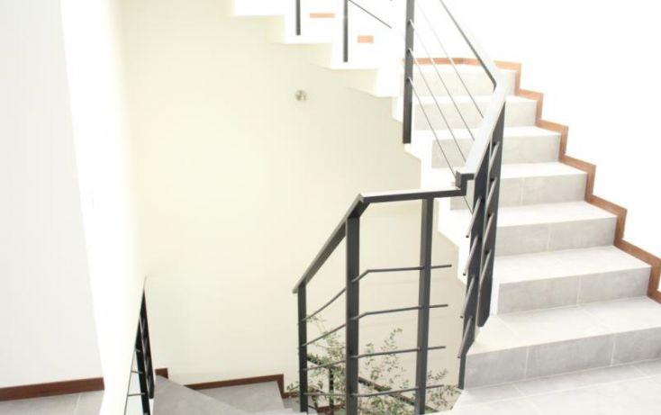 Foto de casa en venta en bilbao 71, coto nueva galicia, tlajomulco de zúñiga, jalisco, 1606858 no 06
