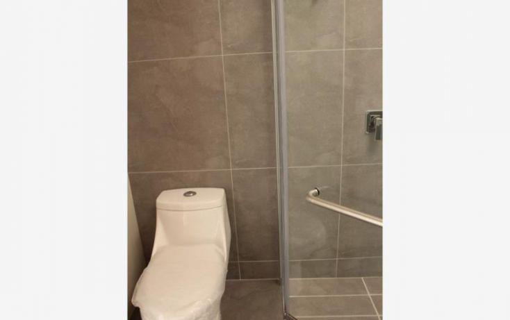 Foto de casa en venta en bilbao 71, coto nueva galicia, tlajomulco de zúñiga, jalisco, 1606858 no 07