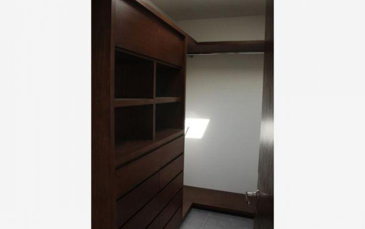 Foto de casa en venta en bilbao 71, coto nueva galicia, tlajomulco de zúñiga, jalisco, 1606858 no 09