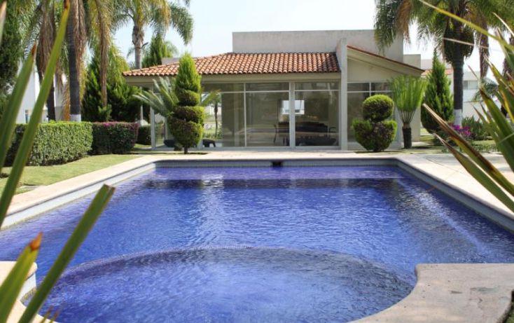 Foto de casa en venta en bilbao 71, coto nueva galicia, tlajomulco de zúñiga, jalisco, 1606858 no 10