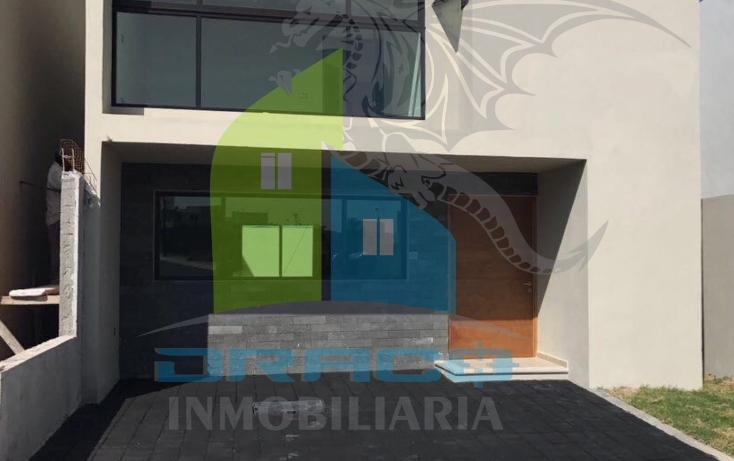 Foto de casa en venta en bio grand juriquilla , juriquilla, querétaro, querétaro, 4566118 No. 05