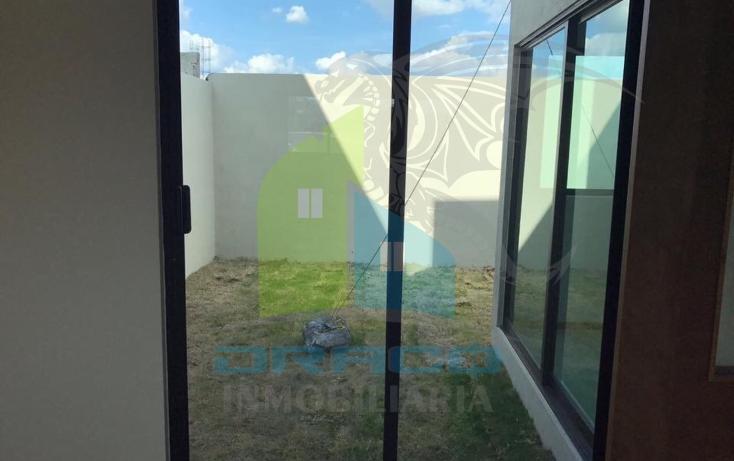 Foto de casa en venta en bio grand juriquilla , juriquilla, querétaro, querétaro, 4566118 No. 08