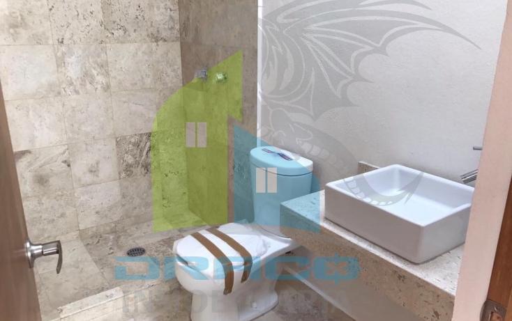 Foto de casa en venta en bio grand juriquilla , juriquilla, querétaro, querétaro, 4566118 No. 12
