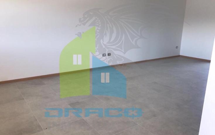 Foto de casa en venta en bio grand juriquilla , juriquilla, querétaro, querétaro, 4566118 No. 15