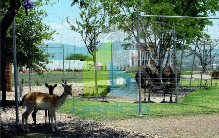 Foto de casa en venta en bio grand juriquilla , juriquilla, querétaro, querétaro, 4566118 No. 17