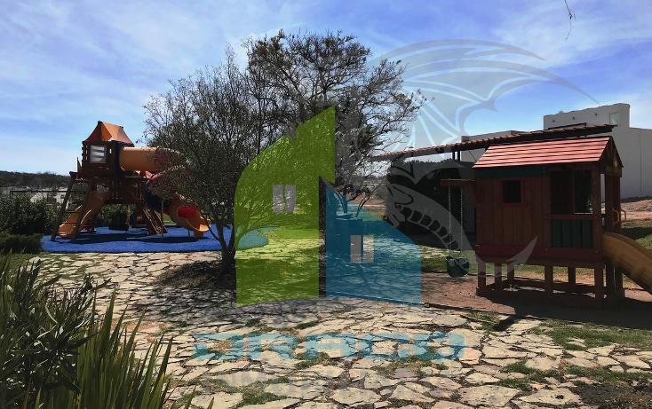 Foto de casa en venta en bio grand juriquilla , juriquilla, querétaro, querétaro, 4566118 No. 19