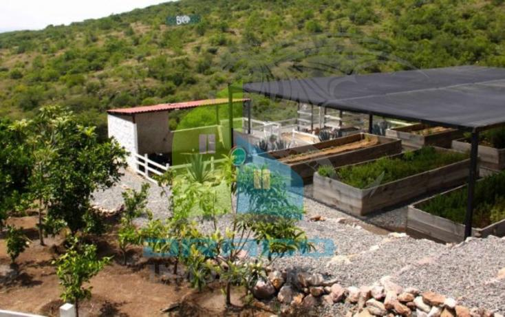 Foto de casa en venta en bio grand juriquilla , juriquilla, querétaro, querétaro, 4566118 No. 23