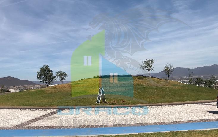 Foto de casa en venta en bio grand juriquilla , juriquilla, querétaro, querétaro, 4566118 No. 24
