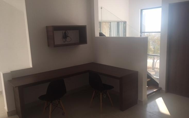 Foto de casa en venta en biogrand , juriquilla, querétaro, querétaro, 4562389 No. 05