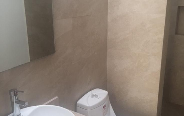 Foto de casa en venta en biogrand , juriquilla, querétaro, querétaro, 4562389 No. 06