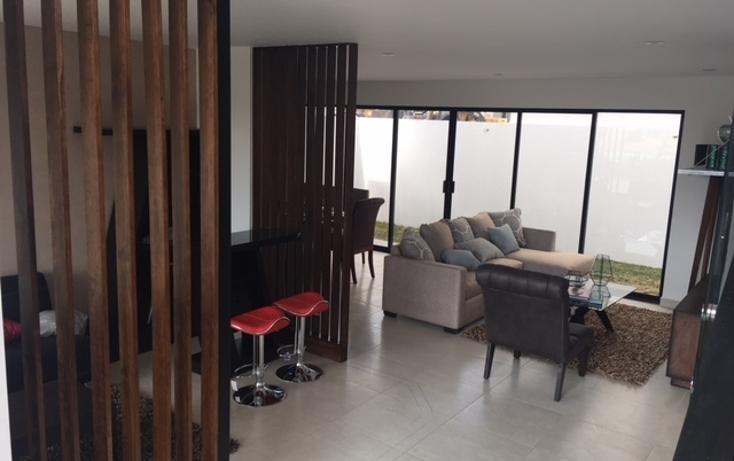 Foto de casa en venta en biogrand , juriquilla, querétaro, querétaro, 4562389 No. 07