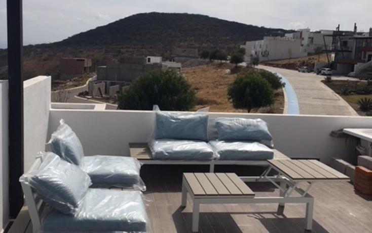 Foto de casa en venta en biogrand , juriquilla, querétaro, querétaro, 4562389 No. 09