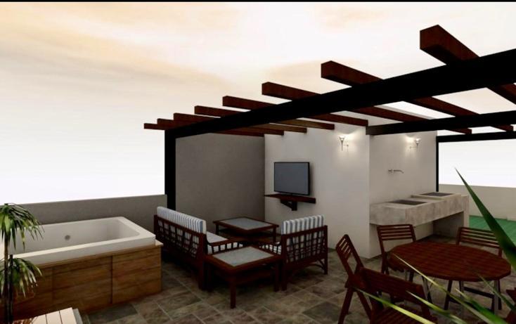 Foto de casa en venta en biogrand , juriquilla, querétaro, querétaro, 4562389 No. 11