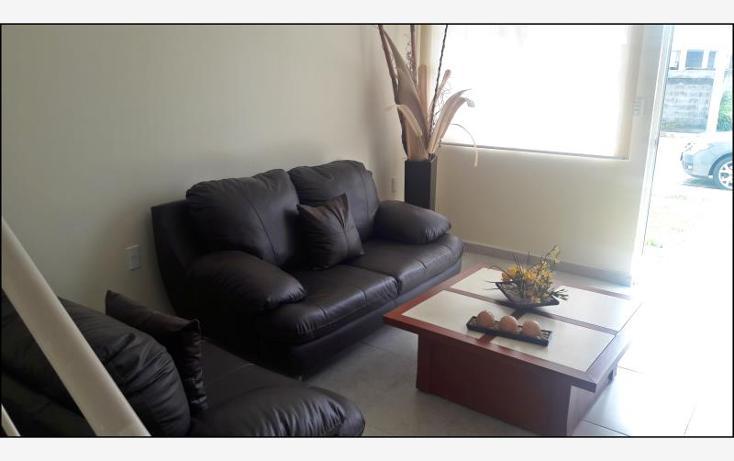Foto de casa en venta en bisbitia 45, residencial del bosque, veracruz, veracruz de ignacio de la llave, 2679210 No. 02