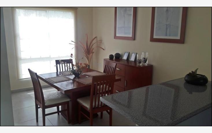 Foto de casa en venta en bisbitia 45, residencial del bosque, veracruz, veracruz de ignacio de la llave, 2679210 No. 03