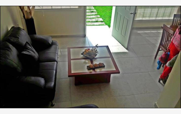 Foto de casa en venta en bisbitia 45, residencial del bosque, veracruz, veracruz de ignacio de la llave, 2679210 No. 04