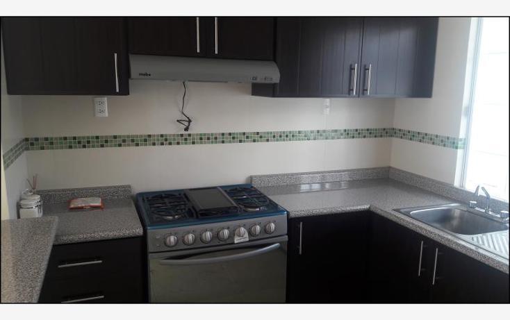 Foto de casa en venta en bisbitia 45, residencial del bosque, veracruz, veracruz de ignacio de la llave, 2679210 No. 05