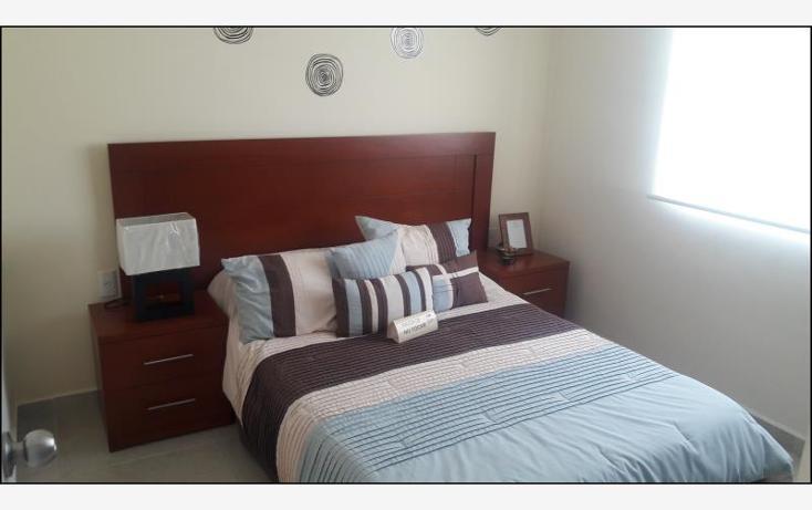 Foto de casa en venta en bisbitia 45, residencial del bosque, veracruz, veracruz de ignacio de la llave, 2679210 No. 09