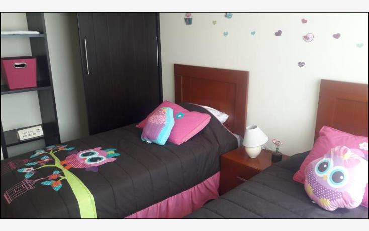 Foto de casa en venta en bisbitia 45, residencial del bosque, veracruz, veracruz de ignacio de la llave, 2679210 No. 12