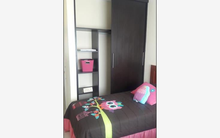 Foto de casa en venta en bisbitia 45, residencial del bosque, veracruz, veracruz de ignacio de la llave, 2679210 No. 14