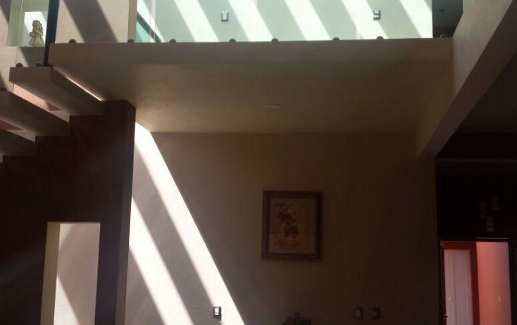 Foto de casa en venta en, bismark, san cristóbal de las casas, chiapas, 1940109 no 10