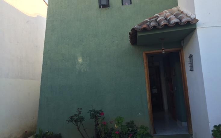 Foto de casa en venta en  , bismark, san crist?bal de las casas, chiapas, 1964585 No. 03