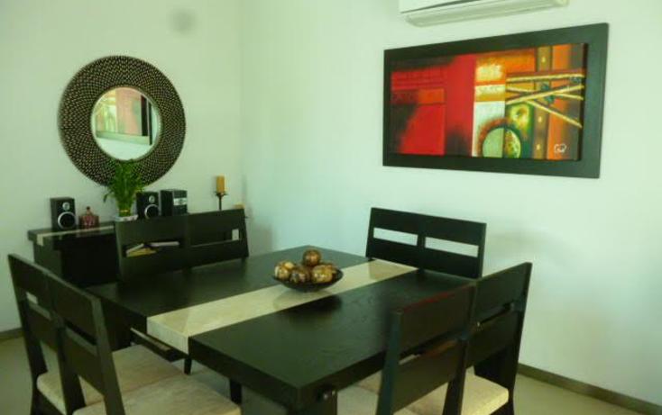 Foto de casa en renta en, bivalbo, carmen, campeche, 1300707 no 02