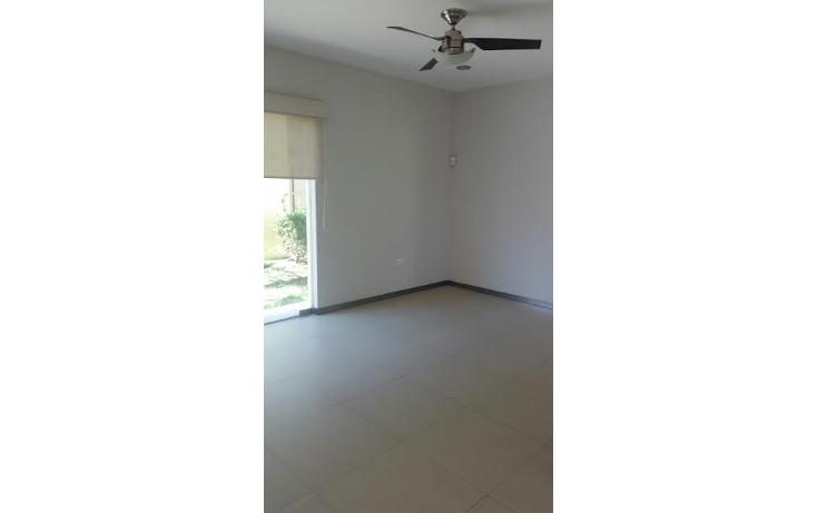 Foto de casa en renta en, bivalbo, carmen, campeche, 1300707 no 04
