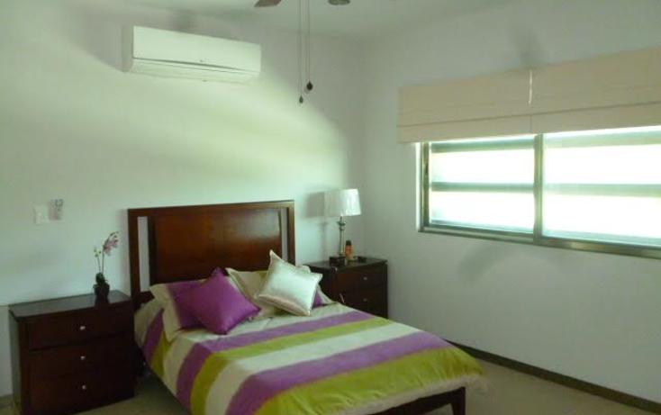 Foto de casa en renta en  , bivalbo, carmen, campeche, 1300707 No. 06