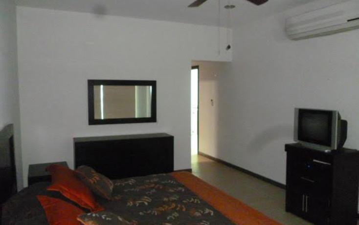Foto de casa en renta en  , bivalbo, carmen, campeche, 1300707 No. 07